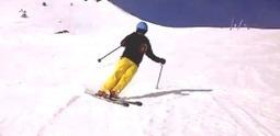 Esquiando en Andorra   Luxury Auto Miguel Martinez   Scoop.it