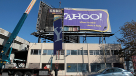 How Yahoo plans to make money on Tumblr: ads that don't feel like ads | my App | Scoop.it