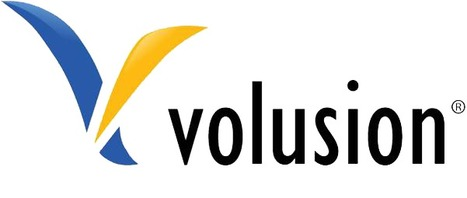 Outsource Volusion Product Upload Services to Gtechwebindia.com | Outsource Ecommerce Product Upload Services to Gtechwebindia.com | Scoop.it