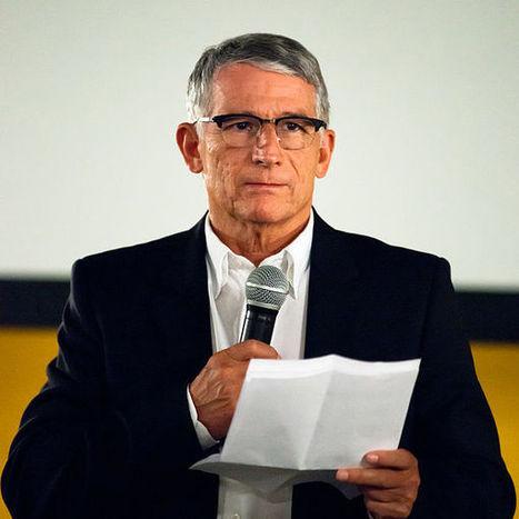 Toulouse : le maire déplore la fin de la librairie Castéla | Ô Toulouse | Scoop.it