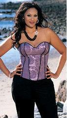 What's your body shape? - Capital FM Kenya | women's style | Scoop.it