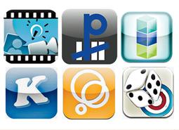 Assessment Apps | Scholastic.com | Student Assessment | Scoop.it