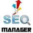 Prestashop SEO Manager | super theme de base prestashop 1.5 | Scoop.it