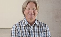 The Power Paradox by Dacher Keltner review – how success triggers self-absorption   Peer2Politics   Scoop.it