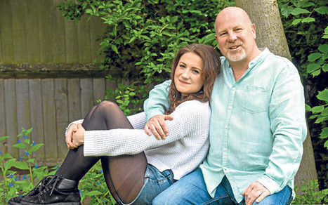 Father's Day: careers advice from a prehistoric father - Telegraph.co.uk | Mentor+ CAREER | Scoop.it