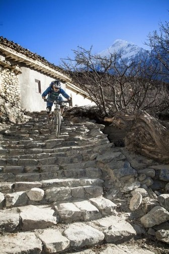 Week in Review: Mountain Bike PODs | Singletracks Mountain Bike ... | politico | Scoop.it