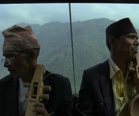 'Manakamana' At The Brattle Is Transporting - WBUR | Digital Ethnography | Scoop.it