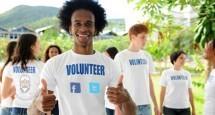 Social Media Success for Nonprofits | ISR, DD et Responsabilité Sociétale des Entreprises | Scoop.it