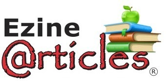 Benefits of Teaching Robotics in the Classroom | shenoiekaant | Scoop.it
