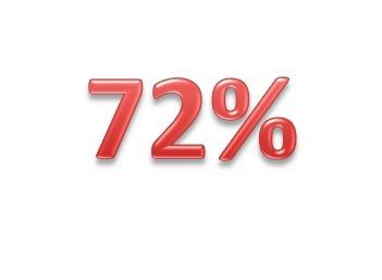 72 por ciento de los consumidores online europeos son usuarios de Salud Social | eSalud Social Media | Scoop.it