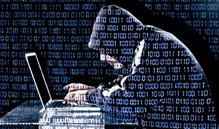 UK hires hackers, convicts to defend Corporate Networks | Technology in Business Today | Scoop.it