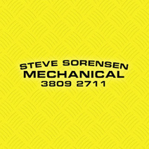 OEM standards car service log book service | Browns Plains Auto Shop | Scoop.it