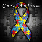 Autism Resources: Mobile App Monday - Autism Wallpaper | Communication and Autism | Scoop.it