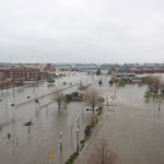 2011 Flooding Risk Elevated Midwest, New England | This Can Be Important To You! | Scoop.it