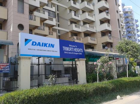 Assotech Breeze Sector 88B Gurgaon | Property in Gurgaon & Real Estate in Gurgaon | Scoop.it