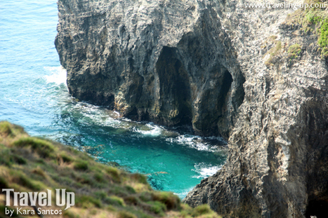 Travel Guide: Calayan Island, Cagayan | Travel | Scoop.it