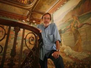 Jean-François Leroy : «J'ai besoin des photos pour comprendre» | Educommunication | Scoop.it
