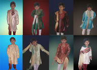 Boys Sherwani | Online Mens Shirts Sale in UK | Scoop.it