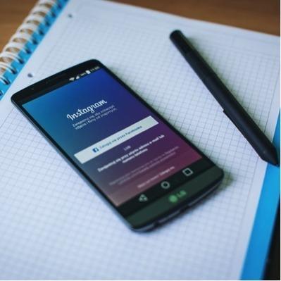 PME du tourisme : 4 bonnes pratiques sur les médias sociaux - Veilletourisme.ca | Médias sociaux et tourisme | Scoop.it
