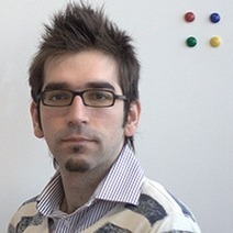 Ivan Kutil - Google+ - Deprecated UiApp widgets (Google Apps Script) | Google Apps Script | Scoop.it