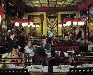 Au restaurant | FOS Hôtellerie - Restauration | Scoop.it