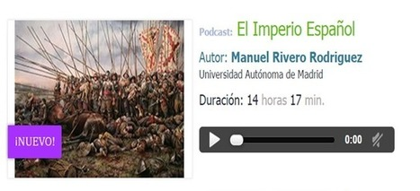 CIENCIAS SOCIALES 2º ESO ON LINE | Jugando con la Historia | Scoop.it