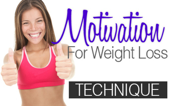 The Usefulness of Weight Loss Motivation and The Most Effective Ways   BreezyHealth   Weight Loss and Health Care   Scoop.it