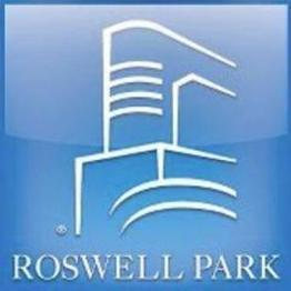 Dunkin' Donuts teams up with Roswell Park - Business First of Buffalo | Roswell, Ga USA | Scoop.it