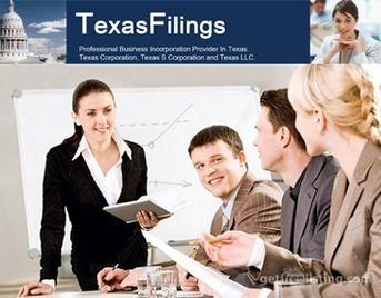 Form LLC in Texa | Texas Filings | Scoop.it
