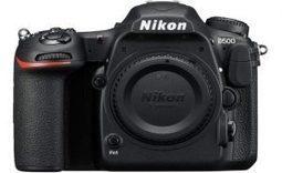 Nikon D500   fotocamerapro   Scoop.it