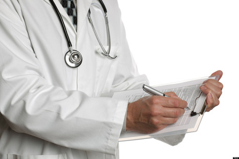 Medical Tourism On The Rise | Medical Tourism | Scoop.it