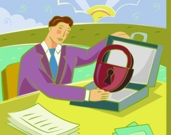 Cuatro mensajes que jamás debes enviar por correo electrónico | Tips&Tricks | Scoop.it