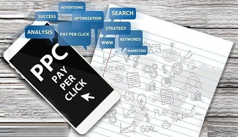 Considerations to Make While Selecting a PPC Management Company | Digital Marketing Services In India | Scoop.it
