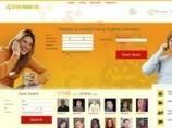Choose Established Businesses and Websites for Sale – websitestarters | Ready Made Niche Websites for Sale | Scoop.it