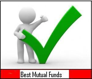Best Mutual Funds Investment Companies - Gurgaon Pune Mumbai India | financial planning | Scoop.it