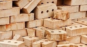 Briques de céramique : une nouvelle structure interne pour une meilleure isolation phonique (Matériaux) | Science et Technique | Scoop.it