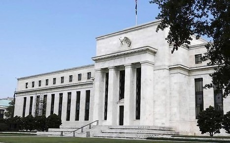 Analysis: History may repeat itself for Mexico, Peru as Fed eyes exit - Chicago Tribune (blog) | Focus on Mexico | Scoop.it