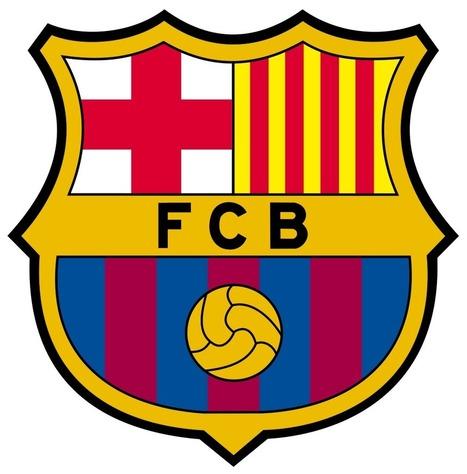 FC Barcelona - Cordoba CF Match | Barcelona City Travel - Barcelona Trip Advisor And Tips - Barcelona Guide | Barcelona City Travel Guide | Scoop.it