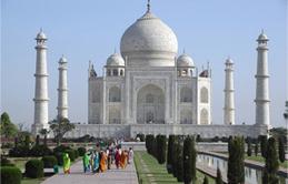 Guia 4 dias viaje de Delhi agra jaipur | Guía de Viaje India | Scoop.it