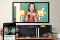 The Future of YouTube: More Channels in More Places - TIME | social currency | Scoop.it