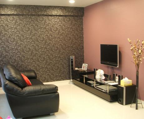 Wallpaper Ideas for Bedrooms | Bedroom Wallpaper | Scoop.it