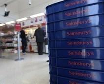 New Sainsbury's dark store planned to meet online demand   Independent Retail News   Scoop.it