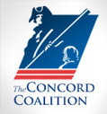 Principles & Priorities   The Concord Coalition   Social Studies at NKHS   Scoop.it