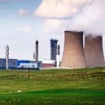 Ruf nach Subventionen: Warum die Briten denAtom-Streit mit Brüssel riskieren - SPIEGEL ONLINE - Nachrichten - Wirtschaft | No Nukes  没有核弹   ノーニュークス   لا للاسلحة النووية | Scoop.it
