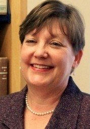 State Librarian Advocates for Michigan's School Libraries | School Library Advocacy | Scoop.it