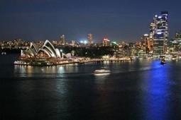 An Australian Misnomer: Crowd-Sourced Equity Funding | | Crowdfunding UK | Scoop.it