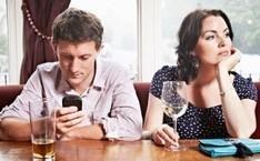 Atenti: cómo detectar mentiras por WhatsApp y mensajes de texto »  The Clinic Online | Web-On! Transmedia | Scoop.it