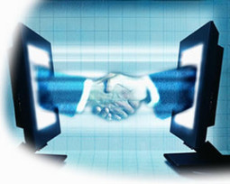 Tendencias sobre tecnología de los Recursos Humanos | Recursos Humanos 2.0 | Scoop.it