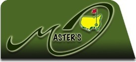 Buy 2015 Masters Golf Tournament Tickets Hospitality | Super Bowl | Masters Golf | Wimbledon Packages 2015 | Scoop.it