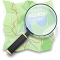 OpenStreetMap | Folkbildning på nätet | Scoop.it